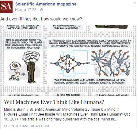 Drones, robots, Cyborgs intelligent machines - Page 3 Temp23
