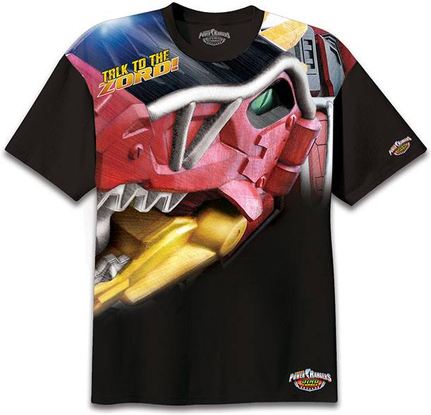 Jouets Power Rangers Dino Charge - Page 2 10308710