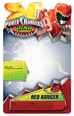 Jouets Power Rangers Dino Charge - Page 2 Normal10