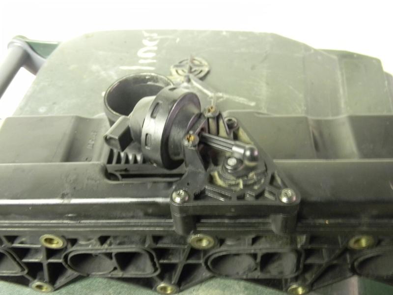 Tutoriel mecnique  Dscn2117