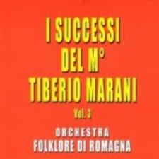 ORCHESTRA TIBERIO MARANI Downl101