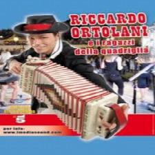 RICCARDO ORTOLANI Downl111