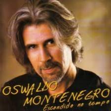 OSWALDO MONTENEGRO Downl116