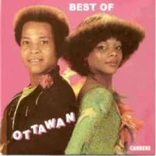 OTTAWAN Downl119
