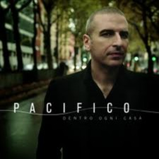 PACIFICO Downl123