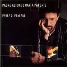 PADRE ALFONSO MARIA PARENTE Downl126