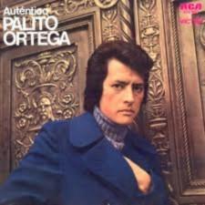 PALITO ORTEGA Downl128