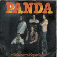 PANDA Downl131