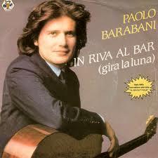 PAOLO BARABANI Downl138
