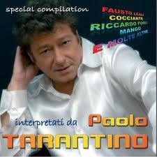 PAOLO TARANTINO Downl140