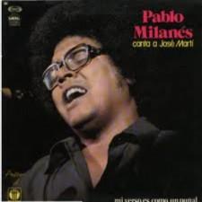 PABLO MILANES Downl142