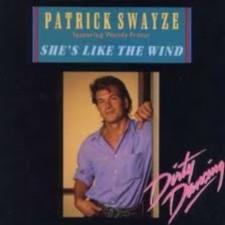 PATRICK SWAYZE Downl151