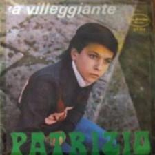 PATRIZIO ESPOSITO Downl154
