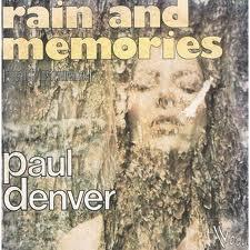 PAUL DENVER Downl156