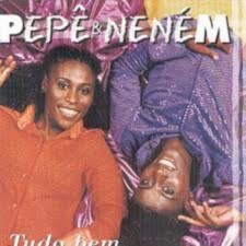 PEPE & NENEM Downl163