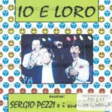 ORCHESTRA SERGIO PEZZI Downl168