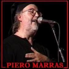 PIERO MARRAS Downl170