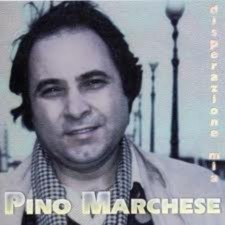 PINO  MARCHESE Downl174