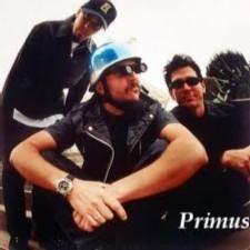 PRIMUS Downl187