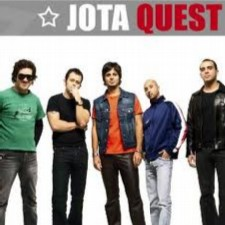 JOTA QUEST Downl195