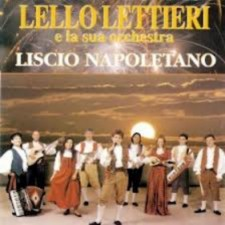 LELLO LETTIERI Downl199