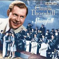 CLAUDE THORNHILL Downl201