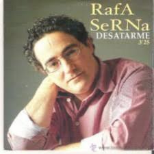 RAFA SERNA Downl205