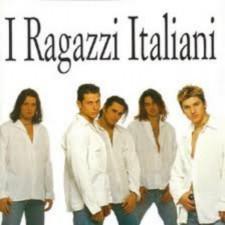 RAGAZZI ITALIANI Downl208