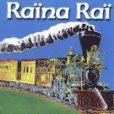 RAINA RAI Downl209