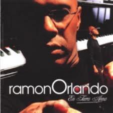RAMON ORLANDO Downl211