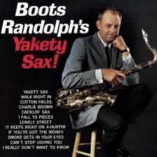 RANDOLPH BOOTS Downl213