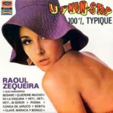 RAOUL ZEQUEIRA Downl214
