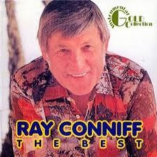 RAY CONNIFF Downl218