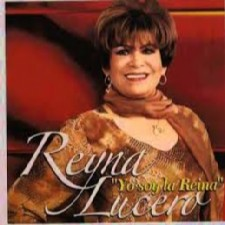 REYNA LUCERO Downl230