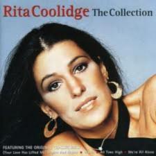 RITA COOLIDGE Downl260