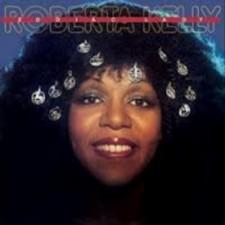 ROBERTA KELLY Downl269