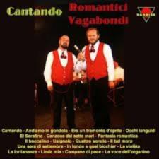 ROMANTICI VAGABONDI Downl279