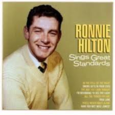RONNIE HILTON Downl286