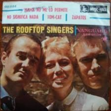 THE ROOFTOP SINGERS Downl287
