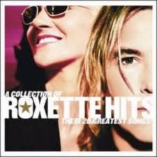 ROXETTE Downl295