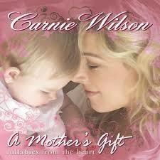 CARNIE WILSON Downl312