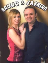 BRUNO & SABRINA Downlo16
