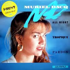 MURIEL DACQ Downlo35