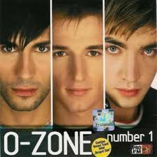 O ZONE Downlo80