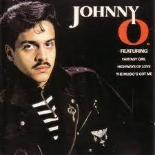 O. JOHNNY Downlo82