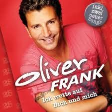 OLIVER FRANK Downlo87