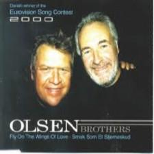OLSEN BROTHERS Downlo88