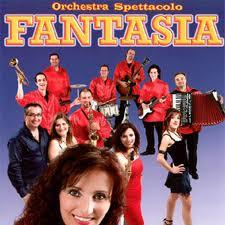 ORCHESTRA FANTASIA Downlo95