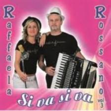 ORCHESTRA RAFFAELA E ROSSANO Downlo99