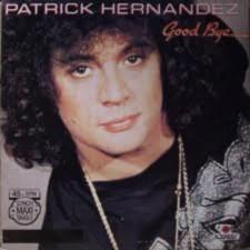 PATRICK HERNANDEZ Image104